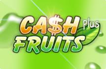 adp_cashfruitsplus