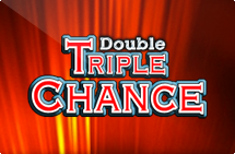 adp_doubletriplechance