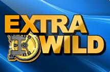 adp_extrawild
