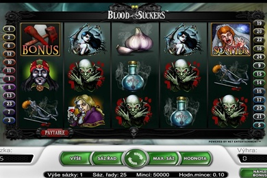 blood_suckers_1