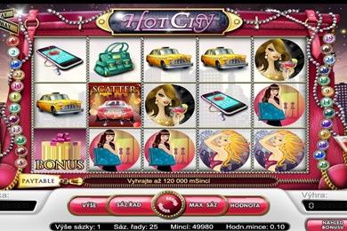 hot_city_1