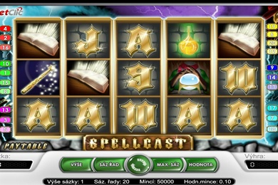 spellcast_1