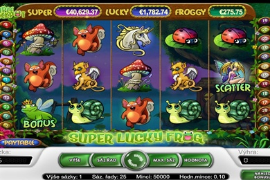 super_lucky_frog_1