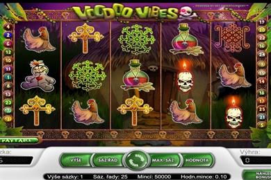 voodoo_vibes_1