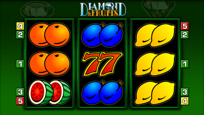xDiamond_and_Fruits_Free_Online_Slot_6