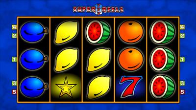 xSuper_7_reels_Free_Online_Slot_5