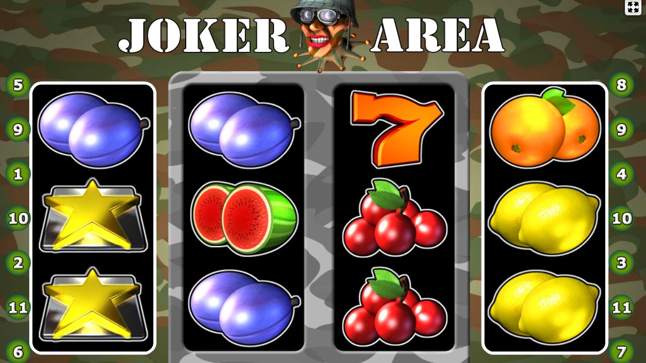 merkur casino online mega joker