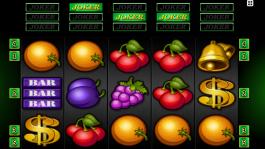 Kajot automat Joker Dream zdarma online