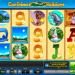 online automat Caribbean Holidays zdarma