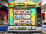 Crazy Sports online automat zdarma