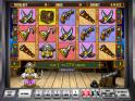 online automat zdarma Pirate 2