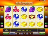 online casino merkur royals online