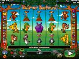 online automat Super Safari zdarma