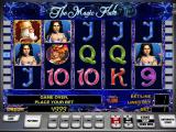 online automat zdarma The Magic Flute