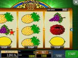 Arcade automat zdarma online