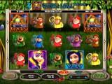 online automat zdarma Lucky Dwarfs