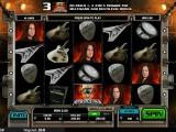 zdarma automat online Megadeth