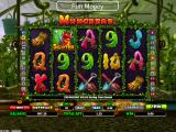 automat zdarma online Munchers