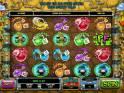 automat Potion Factory online zdarma