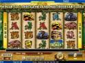 online hrací automat Lost Temple zdaram
