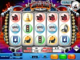 casino online automat Motor Slot zdarma