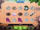 Herní online automat zdarma