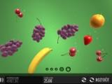 Herní online automat Fruit Warp