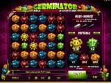 online automat Germinator zdarma