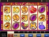 book of ra online casino dragon island