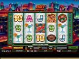 Casino online automat zdarma Hot Roller
