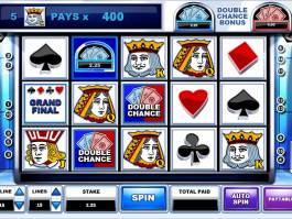 Online zdarma hrací automat Play Your Cards Right