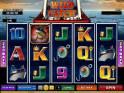 Herní automat Wild Catch zdarma online