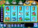 Casino hra Invaders from the Planet Moolah zdarma bez registrace
