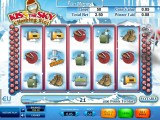 Hrací automat Kiss the Sky Climbing Slot zdarma