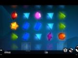 Automatová hra Flux online zdarma