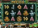 Zdarma casino automat Medusa II