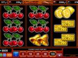 Lucky Hot automat bez registrace zdarma