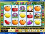Fruit Party online automat
