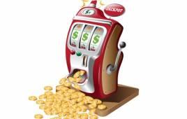 Proč dávají kasína peníze zdarma?
