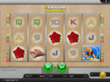 Roztočte casino výherní automat Endless Summer online