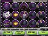 Zahrajte si online výherní automat Gangster's Slot zdarma