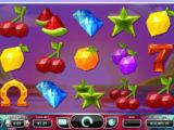 Zábavný herní automat Doubles zdarma