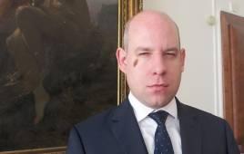 Provozovatelé sázkových kanceláří se bouří, Ministerstvo financí nestíhá