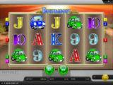 Casino automat Roundabout zdarma