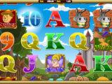 Zábavní herní automat Troll's Tale zdarma