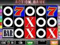 Action Bank automat zdarma bez stahování