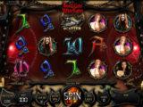 Zábavný herní automat Hansel and Gretel Witch Hunters zdarma