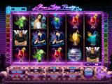 Automat Non-Stop Party bez registrace online