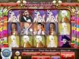 Online herní automat Opera Night zdarma, od společnosti Rival Gaming