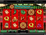 Online casino automat 88 Coins bez registrace